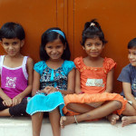 Gove---little-friends